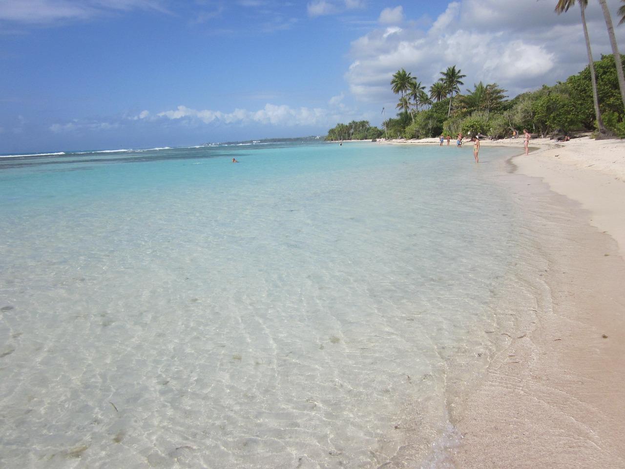 beach-185819_1280
