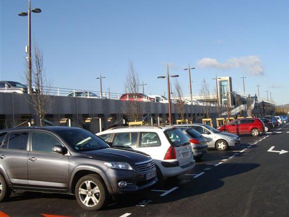 parking-avignon-gare-tgv