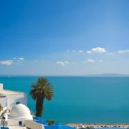 La Tunisie ce territoire aux couleurs du soleil