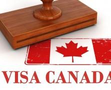Validité et prix d'un AVE pour le Canada