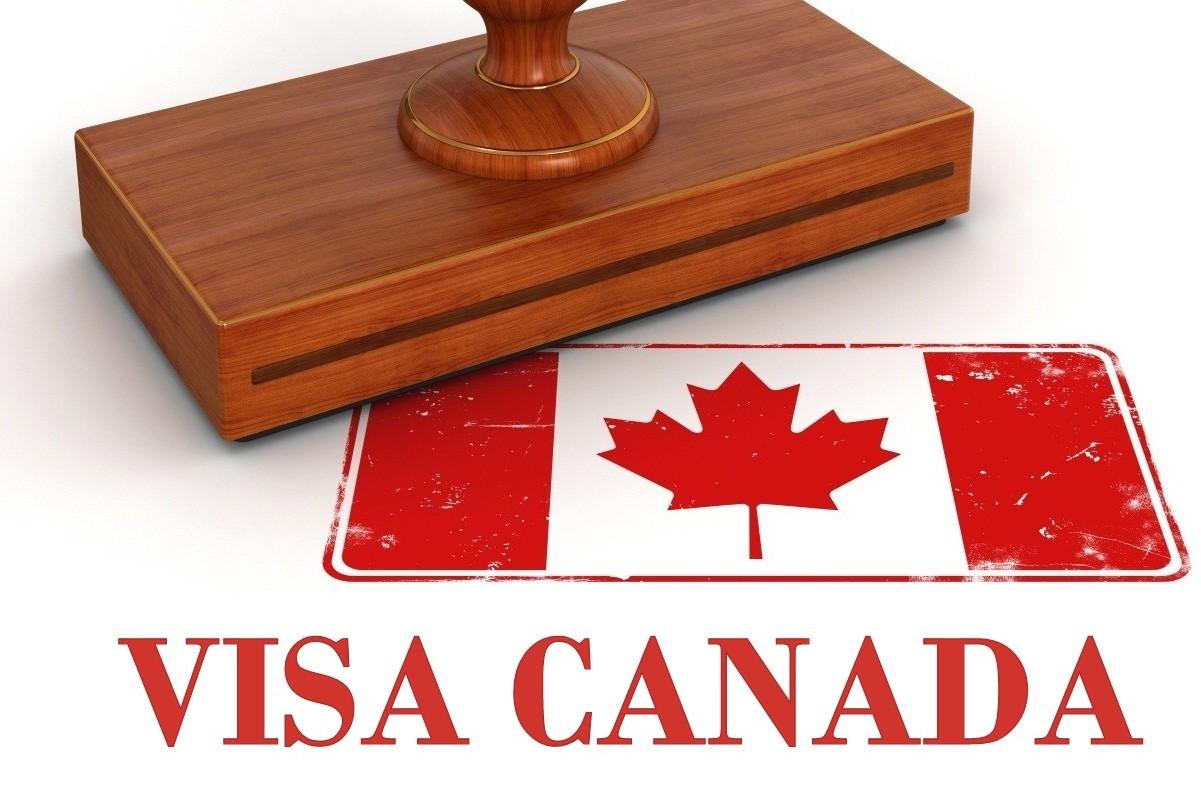 visas-canada-laportadacanada
