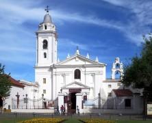 Les plus belles villes d'Argentine