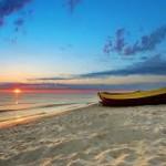Louer entre particuliers et passer des vacances sans surprises