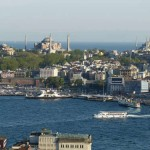 L'envoûtante Istanbul