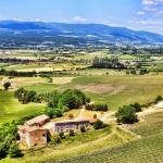 Découvrir la Provence à travers ses traditions