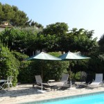 Découvrir la Côte d'Azur