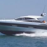 Idées d'escapades en yacht: nos 3 destinations de luxe par excellence