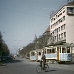 Quelles sont les activités à réaliser à Göteborg en Suède?