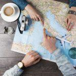Comment voyager à petit prix?