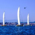 location-catamaran-cote-azur