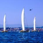 Visiter la Méditerranée autrement à bord d'un catamaran