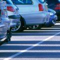 parking roissy  (2)