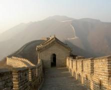 Quelques activités incontournables à Pékin