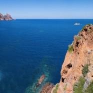 Les sites incontournables pour une balade en mer en Corse