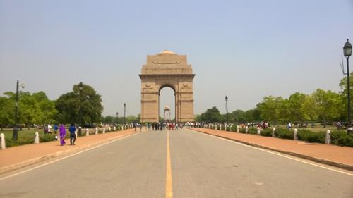 road-trip-inde