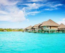 Tahiti, une destination de rêve