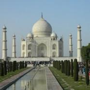 Conseils pour organiser son premier Road Trip en Inde