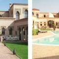 vente-villa-à-Marrakech