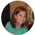 Photo Profil