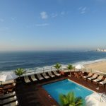 Partir pour le Brésil, entre plages paradisiaques, soleil, et ambiance électrique