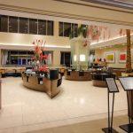 L'hôtel restaurant : un endroit sympa pour célébrer les événements familiaux