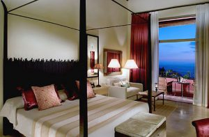 hotel_abama_habitacion_villa