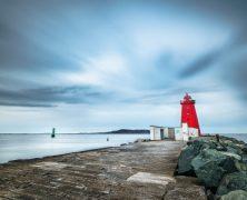 Les sites incontournables à visiter en Irlande