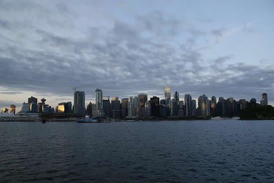 Vancouver_OJ_OC28