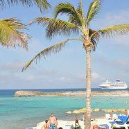 Les meilleures plages des Bahamas