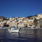 Louer un bateau en Grèce : la nouvelle tendance originale