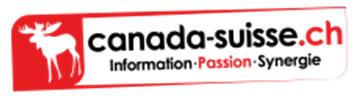canada-suisse-logo