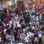 5 activités extrêmes à réaliser à l'étranger