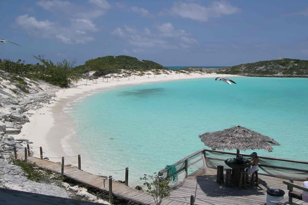 exuma-beaches-2