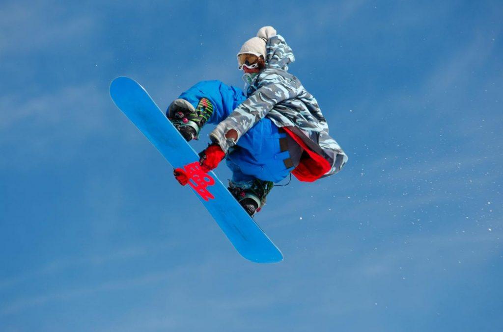 foto-snowboard-freestyle