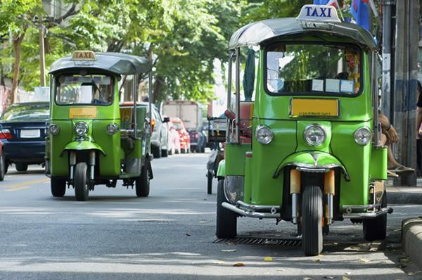 moto-taxi-thailande