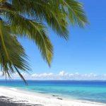PHILIPPINES – Caramoan, entre excitation et déception…