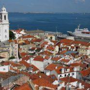 Quelques bonnes raisons de visiter Lisbonne