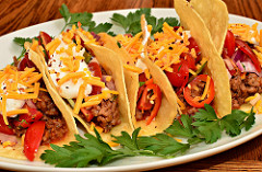 tacos mexicain2