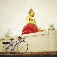 Optimisez votre découverte de Bangkok : listez les différents moyens de transports existants