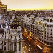 7 lieux à visiter à Madrid
