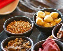 Escapade culturelle à Bali : mange, prie, contemple !