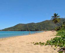 7 attractions touristiques de la Guadeloupe