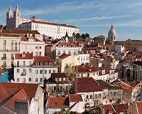 Lisbonne, les essentiels…