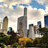 Quelle est la meilleure période pour se rendre à New York ?