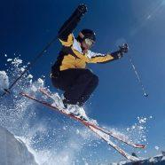 Destinations insolites où faire du ski