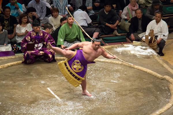yumitori-shiki ceremony