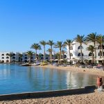 La capitale tunisienne, un extraordinaire coin pour passer vos vacances !