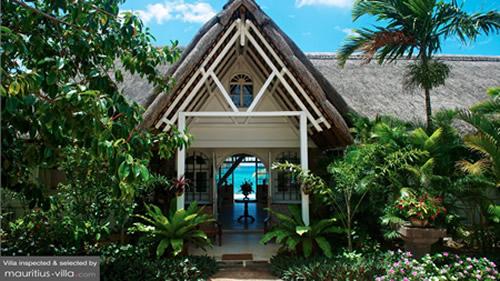 Villa-la-maison-coloniale-mauritius