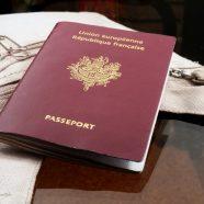 Le processus d'une demande de visa touristique pour l'Australie