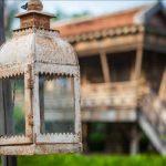 Votre voyage en Birmanie